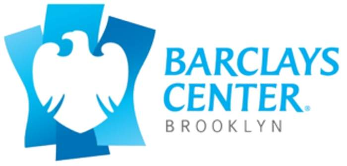 Barclays Center: Arena in New York, United States
