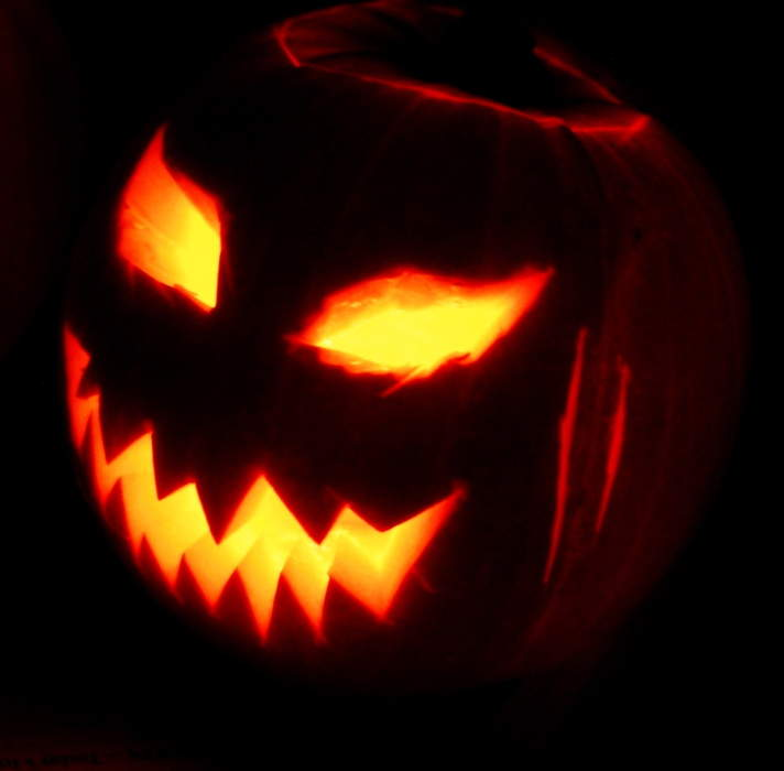 Halloween: Holiday celebrated on 31 October
