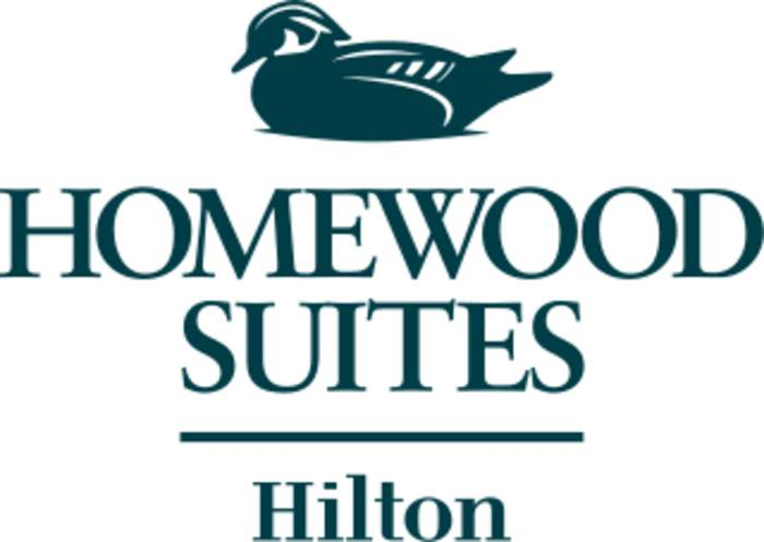 Homewood Suites by Hilton: All-suite extended-stay hotel chain run by Hilton Worldwide