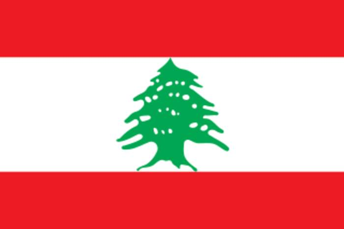 Lebanon: Country in the Middle East