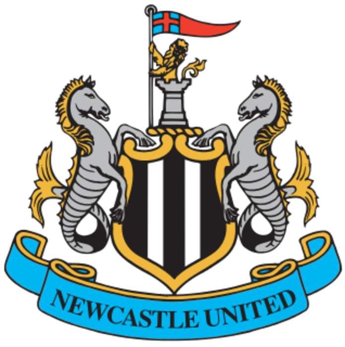 Newcastle United F.C.: Association football club