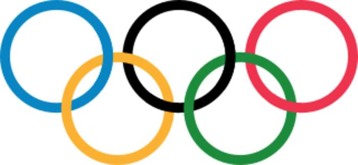 Olympic Games: Major international sport event