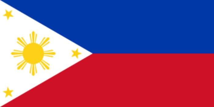 Philippines: Country in Southeast Asia