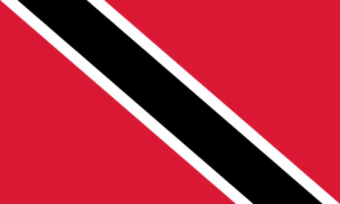 Trinidad and Tobago: Country in the Caribbean