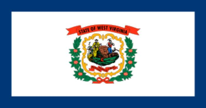 West Virginia: State of the United States of America