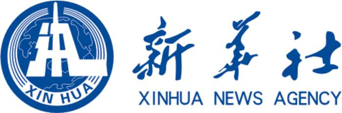 Xinhua News Agency: Official press agency of the People's Republic of China